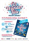 Plakat Ö3-Wundertüte macht Schule